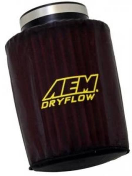 AEM-Air-Filter-Wrap-1-4007