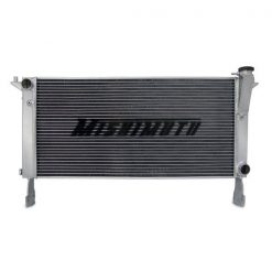 2010-2012 Mishimoto Genesis Coupe 2.0T PERFORMANCE Thicker Radiator