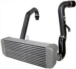2010-2012 AEM Intercooler Kit Genesis Coupe 2T