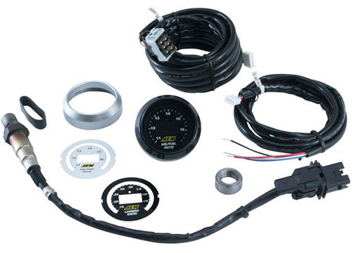 AEM UEGO WIDEBAND KIT Part #30-4110