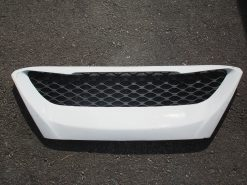 Genesis Coupe M&S TYPE A Front grill