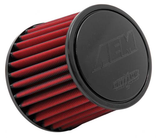 AEM DryFlow Air Filter Part# 21-202DK