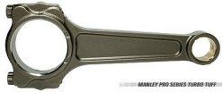 Manley Performance Rods - Genesis Coupe 2.0T Part # MAN14410-4