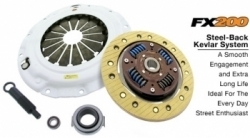 Genesis Coupe 2T ClutchMasters Stage 2 Clutch Kit!!
