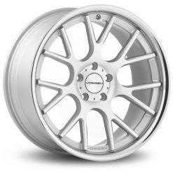 Hyundai Genesis Coupe VOSSEN Wheels VVS CV2 20 inch Front and Rear Rim SET (5×114.3)