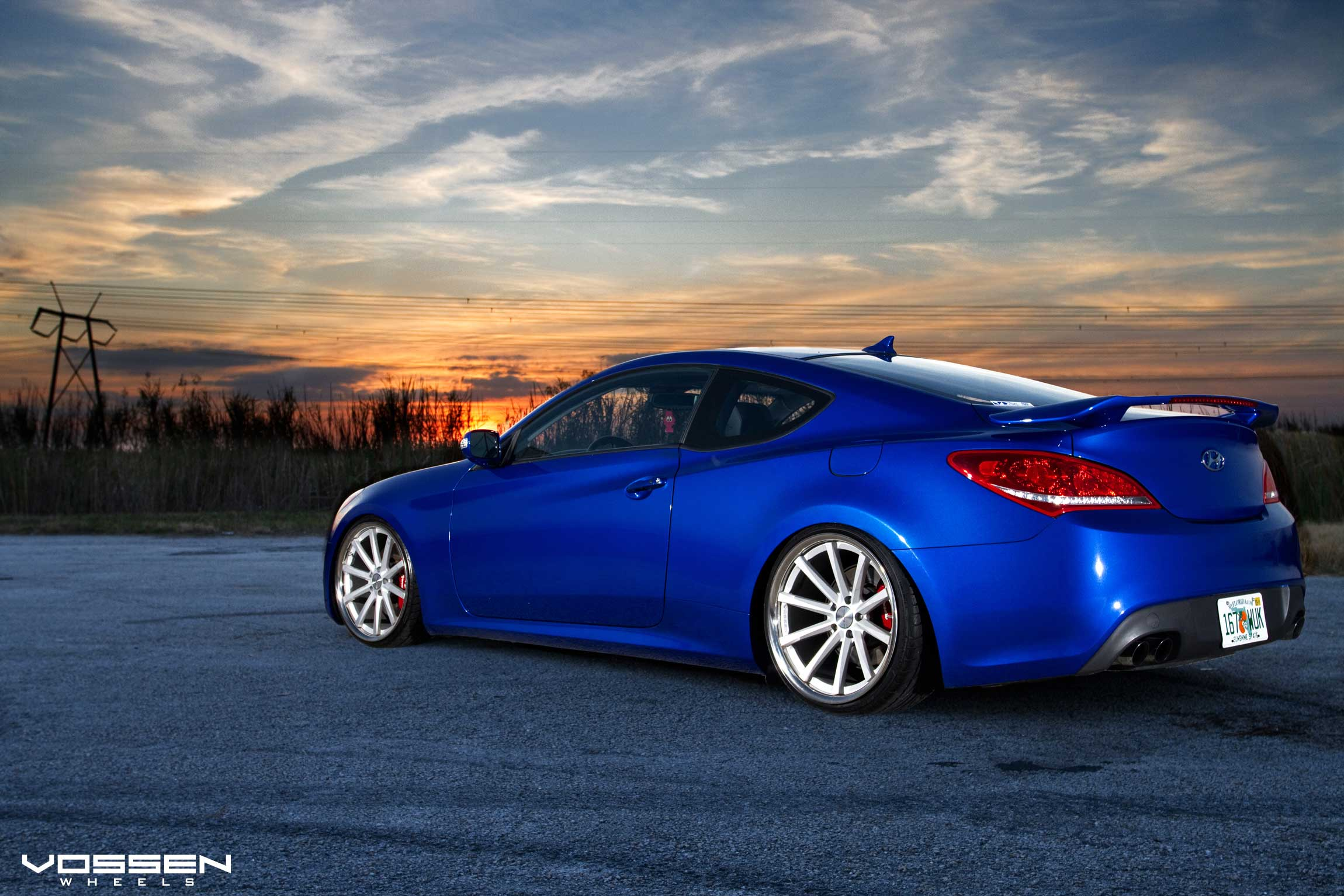 and turbo car photo reviews genesis coupe s instrumented hyundai driver test original