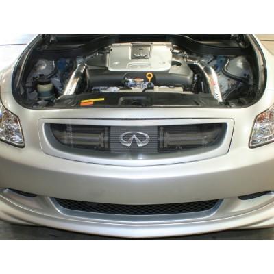 2008-2012 Infiniti G37 Takeda Intake