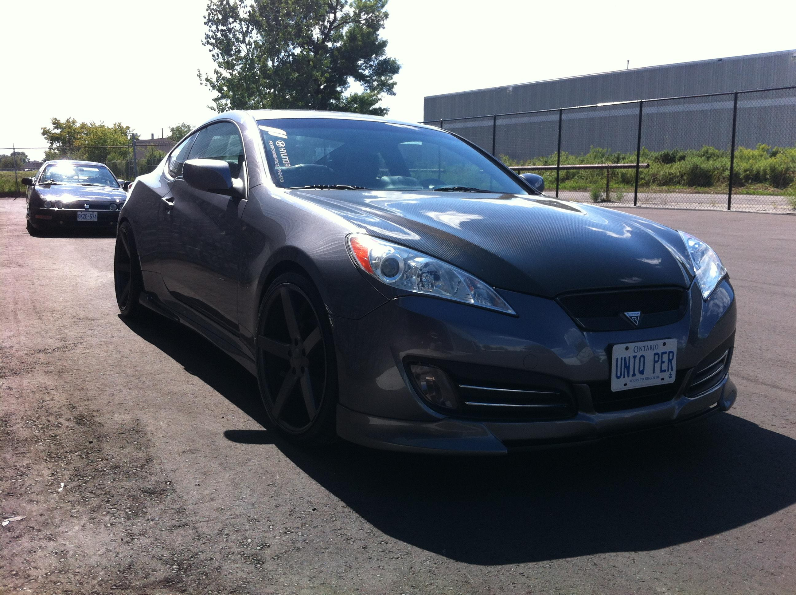genesis autotrader reviews specs hyundai ca price photos aaac coupe trims research options