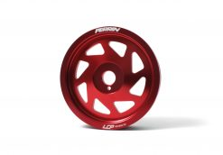 Perrin BRZ / FR-S Crank Pulley