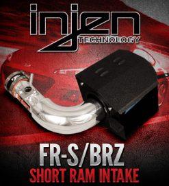 2013 BRZ/FR-S INJEN Intake