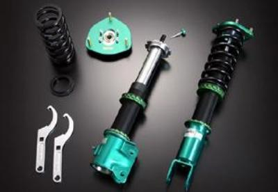 2013+ SCION FRS/BRZ TEIN MONO FLEX COILOVER KIT