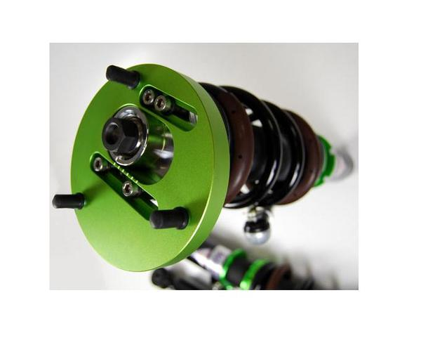 Honda Civic 1996-2000 HSD Coilovers