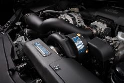 2013 Scion FR-S/Subaru BRZ VORTECH Supercharger Systems