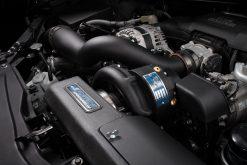 2013 Scion FR-S/Subaru BRZ VORTECH Supercharger Systems