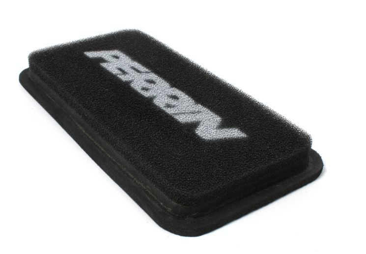Perrin Drop In Air Filter FRS/BRZ