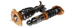 Hyundai Genesis Coupe 2011-Current Kontrol Pro Coilover System 2T