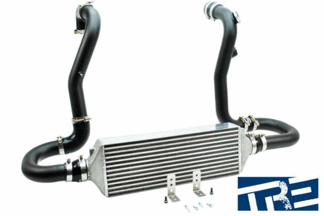 Treadstone Intercooler Kit for Hyundai Genesis 2013+