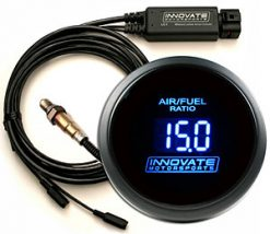 Innovate Motorsports 3795 - Innovate DB-Series Air/Fuel Gauge Kits