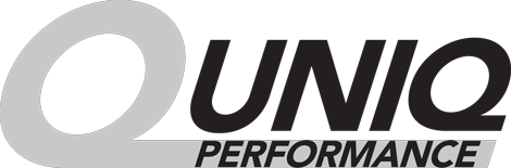 UNIQPERFORMANCE