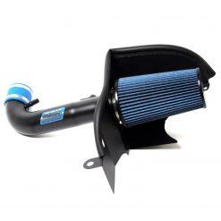 2005-2010 Ford Mustand V6 BBK Performance Intake System