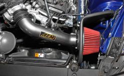 2015 FORD Mustang 3.7L V6 F/I - AEM INTAKE