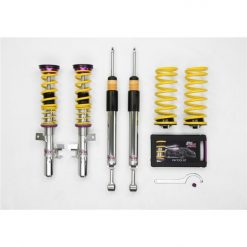 2013+KW Suspensions 35230059 - Variant 3 Coilovers