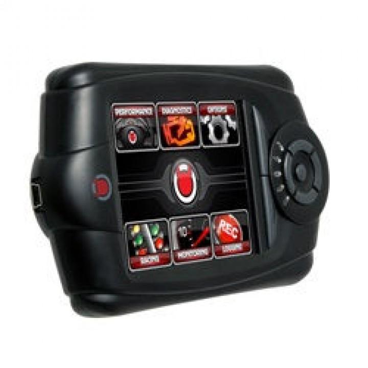 2015+ Ford Mustang DiabloSport T-1000 - Trinity Dashboard Monitor & Tuner