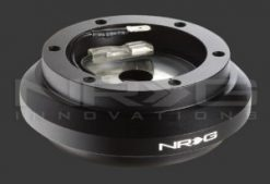 Genesis Coupe NRG SHORT HUB