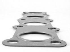 Grimmspeed Exhaust Manifold Engine Gasket 2.0T 2010 - 2015 Genesis Coupe