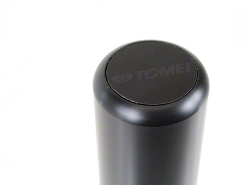 Tomei Duracon Shift Knob