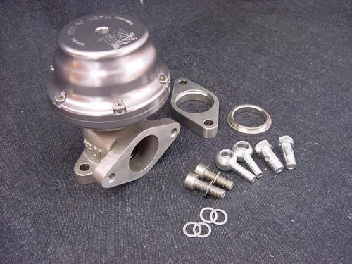 Tial Wastegate 7.25psi spring 38mm F38