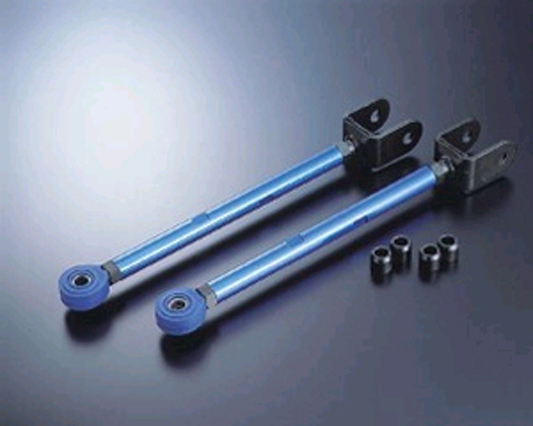 Cusco Rear Toe Arms for 2010+ Genesis Coupe