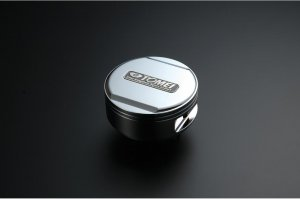 Tomei Oil Filler Cap Genesis Coupe