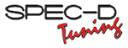 SPEC D