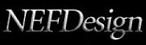 NEF Design