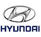 Hyundai OEM