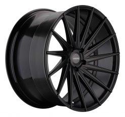 VARRO Wheels VD15  5×114.3