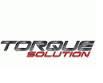 Torque Solutions
