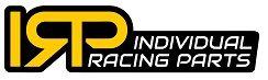 INDIVIDUAL RACING PARTS