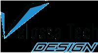 Velossa Tech